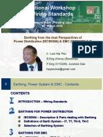 Power&EMC-Earthing-Mar19.pdf