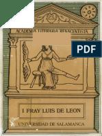 fray-luis-de-len-1 (6).pdf