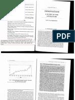 Fagerberg_CH1_2005W2014.pdf
