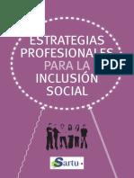 EstrategiasProfesionalesInclusionSocial-1.pdf