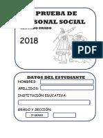 PRUEBA DE personal social monchy.docx