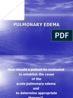 PULMONARY EDEMA.ppt