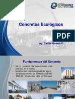 concretos-ecologicos.pptx