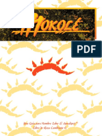 Libro de Raza Cambiante Mokole.pdf