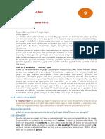9_1Timoteo_ninos.pdf