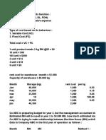11Feb19 - CVP - sesi 2 - for students.xlsx