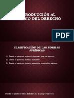 EJERCICIO 2(1)