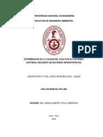 LABORATORIO 3_recuento de bacterias.docx