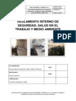 ULTIMO REGLAMENTO  FOLLITOS  FINALES.docx
