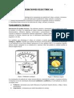 01_Reconocimiento_y_manejo_de_instrument.docx