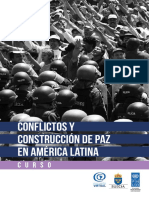AF-Curso-paz-AL-040215.pdf