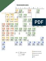 plan-estudio-ing-quimica (1).pdf