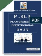 2017-POI de tarma.pdf