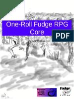 One-Roll_Fudge_RPG_Core_1_0.pdf