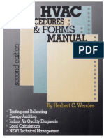 HVAC Procedures and Forms Manual.pdf