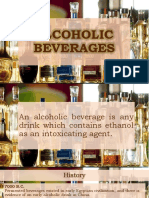 Alcoholic-Beverages.pdf