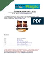 Ultimate-Guitar-Chord-Chart-Template-PDF-Download.pdf
