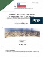 33 TOMO VII.pdf