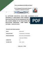 TESIS-ante-proyecto-25-06-2016.pdf