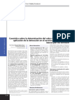 VALOR REFERENCIAL.pdf