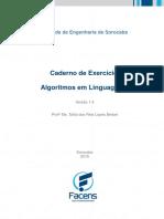 Caderno_de_Exercícios_v1_4