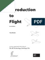 intro_to_flight(modelling).pdf