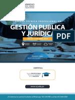 CARRERA PROFESIONAL GESTION PUBLICA ICJ__.pdf
