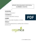 Unidad  l. CONCEPTOS BASICOpdf.pdf