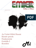 Premier Magazin 05