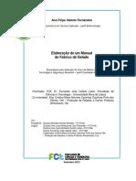 Fernandes_2012.pdf