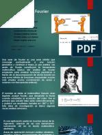 1.4.1 Serie de Fourier