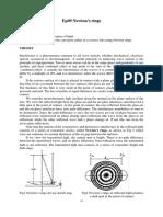 EP09 Measuring the Curvature Radius of Lens Using Newton