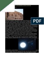 Bagaimana Mesir Kuno menciptakan sebuah kalender.docx