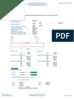zap comb.t.pdf