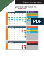 fiscalizacion y auditoria pdf completo