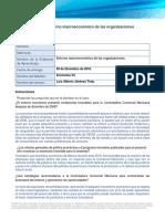 Entorno macroeconómico de las organizaciones.docx