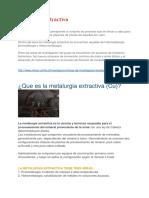 metalurgia extractiva.docx