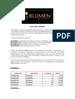PROFORMA BLUMEN.docx
