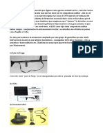 Armas usadas por las guerrillas argentinas en la guerra antisubversiva - Billchonson