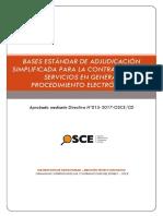 BASES supervision provisur.docx