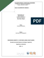 TrabajoColaborativo2_Grupo100108_163 (1).docx