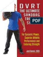 DVRT Sandbag Training.pdf