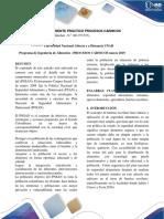 laboratorio procesos carnicos.docx