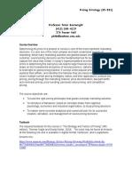 Syllabus Pricing Spring 2019.docx