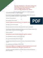 test codigo disciplinario 2.docx
