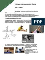 ApuntesCFbach.pdf