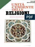 unità delle religioni.pdf