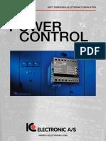 IC Electronic English Catalogue 2010