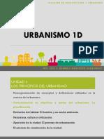 URB1-U3-01