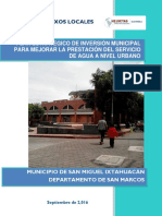 5 Plan Inversion Ixtahuacan.docx